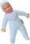 Preview: Käthe Kruse Puppe Little Puppa Oliver 26623