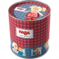 Preview: HABA Puppe Greta 303150