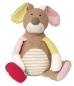 Preview: Sigikid Natural Love Spieltier Hase 38763