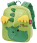 Mobile Preview: Sigikid Rucksack Drache 24216