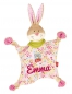 Preview: Sigkid Bungee Bunny Schnuffeltuch 48933